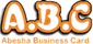 abesha business information